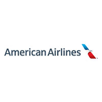 slider-logo-template_0000s_0004_american-airlines_03