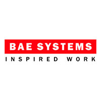 slider-logo-template_0000s_0009_bae-systems
