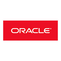 slider-logo-template_0000s_0075_oracle