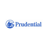 slider-logo-template_0000s_0079_prudential