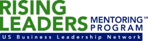 6942-usbln-rising-leaders-mentoring-program-logo-c2fo_rgb