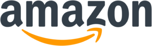 Amazon-logo-RGB