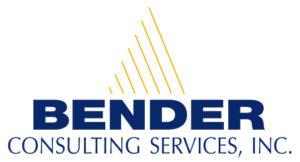 Bender Consulting Services, Inc