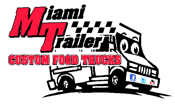 miami-trailer-logo