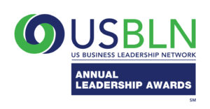Annual Leadership Awards