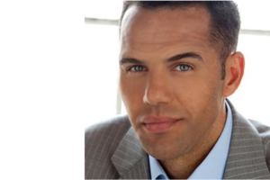 Steve Pemberton, Vice President, Diversity & Inclusion, Global Chief Diversity Officer, Walgreens Boots Alliance