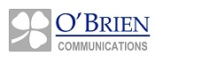 O'Brien Communications Logo