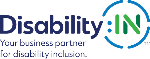Disability:IN – Formerly USBLN